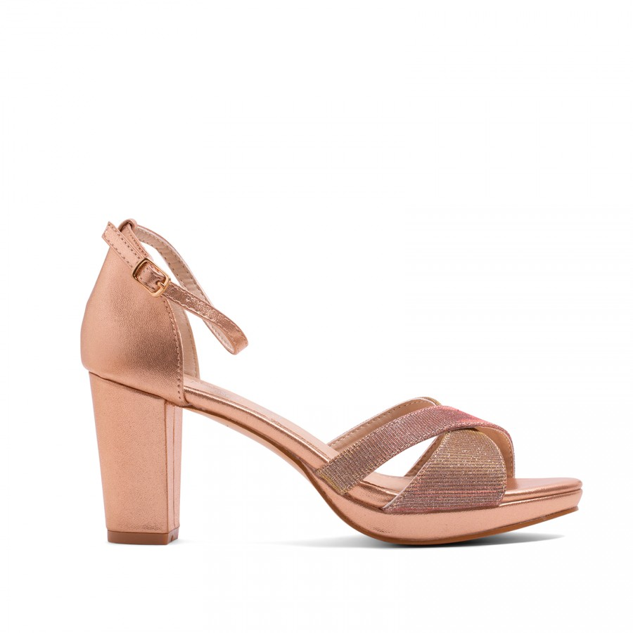 3965-198 TAUPE
